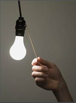 Bestaande verlichting slim maken